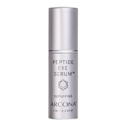 Arcona Peptide Eye Serum, 9ml/0.30 fl oz