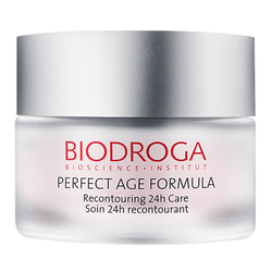 Perfect Age Formula Recontouring 24h Care