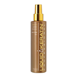 Perfect Blowout Spray