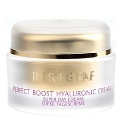 Perfect Boost Hyaluronic Cream