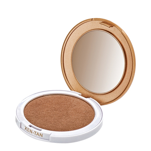Perfect Bronze Compact, 12g/0.42 oz