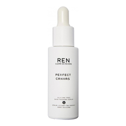 Perfect Canvas Serum Primer