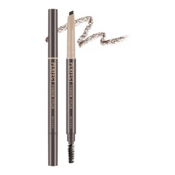 Perfect Eyebrow Styler - Dark Brown