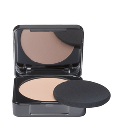Perfect Finish Foundation 01 - Natural