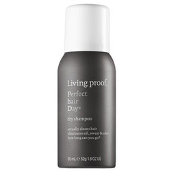 Perfect Hair Day (PhD) Dry Shampoo - Travel Size