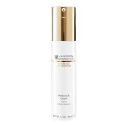 Janssen Cosmetics Perfect Lift Cream, 50ml/1.7 fl oz