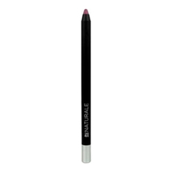 Au Naturale Cosmetics Perfect Match Lip Pencil in Acai, 1 piece