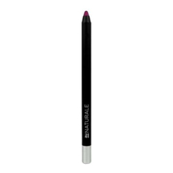 Au Naturale Cosmetics Perfect Match Lip Pencil in Bramble, 1 piece