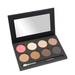 Bodyography Perfect Palette, 1 piece