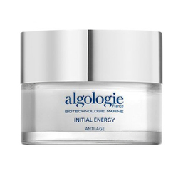 Algologie Perfect Skin Cream Gel, 50ml/1.7 fl oz