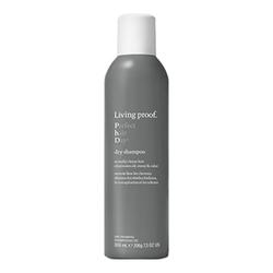 Living Proof Perfect Hair Day (PhD) Dry Shampoo, 355ml/7.3 fl oz