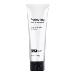 PCA Skin Perfecting Neck and Decollete, 85g/3 oz