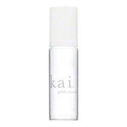 Kai Perfume Oil, 1/8 oz