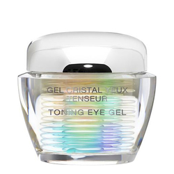 Perle de Caviar Toning Crystal Eye Gel