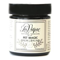 Pet Magic Balm