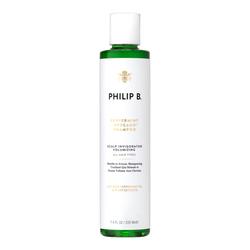 Philip B Botanical Peppermint Avocado Shampoo, 220ml/7.2 fl oz