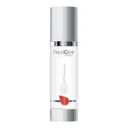 Photozyme DNA Youth Recovery Serum