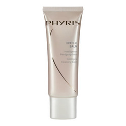 Phyris Intelli Balm, 75ml/2.5 fl oz