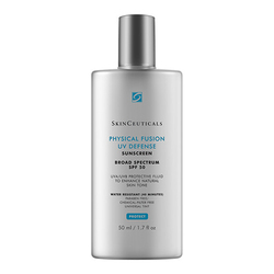 SkinCeuticals Physical Fusion UV Defense SPF 50, 50ml/1.7 fl oz