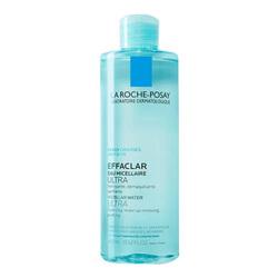 Physiological Effaclar Micellar Solution for Oily Skin