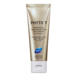 Phyto 7 Daily Hydrating Cream