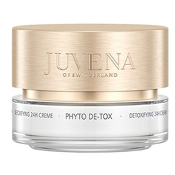 Juvena Phyto De-Tox Detoxifying 24H Cream, 50ml/1.7 fl oz
