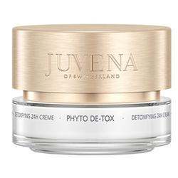 Phyto De-Tox Detoxifying 24H Cream