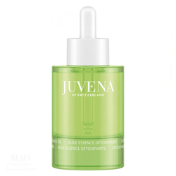 Juvena Phyto De-Tox Detoxifying Essence Oil, 50ml/1.7 fl oz