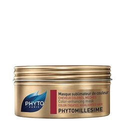 PhytoMillesime Color Enhancing Mask 200ml