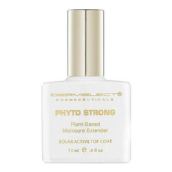 Phyto Strong Manicure Extender Solar Active Top Coat