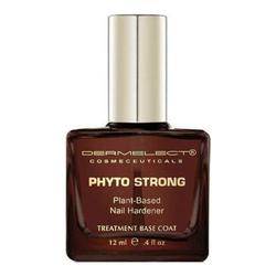 Phyto Strong Nail Hardener Base Coat