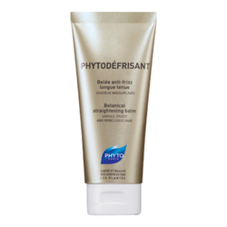Phytodefrisant Botanical Hair Relaxing Balm