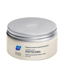 Phytojoba Intense Hydrating Mask for Dry Hair