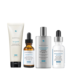 SkinCeuticals Pigmentation Kit, 1 set