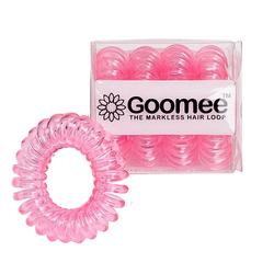 Goomee Pink Martini (4 Loops), 1 sets