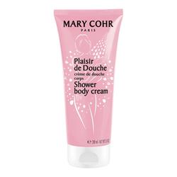 Plaisir De Douche Shower Body Cream