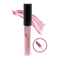 Plump And Glow Gloss-Enchanted