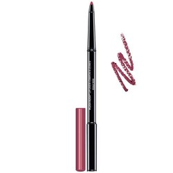 butter LONDON Plush Rush Lip Liner - Really Rose, 1 piece