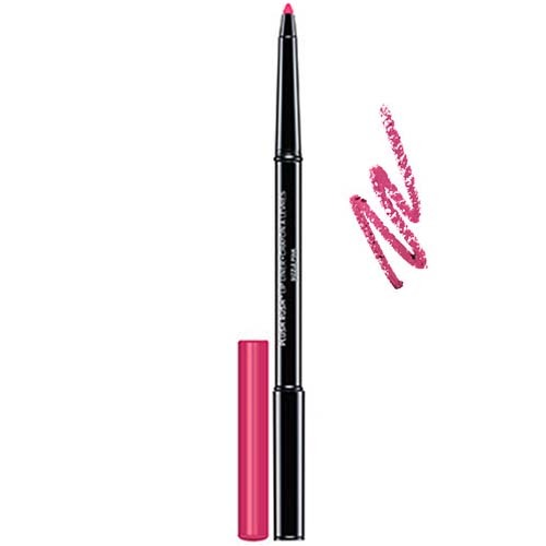 butter LONDON Plush Rush Lip Liner - Sizzle Pink, 1 piece