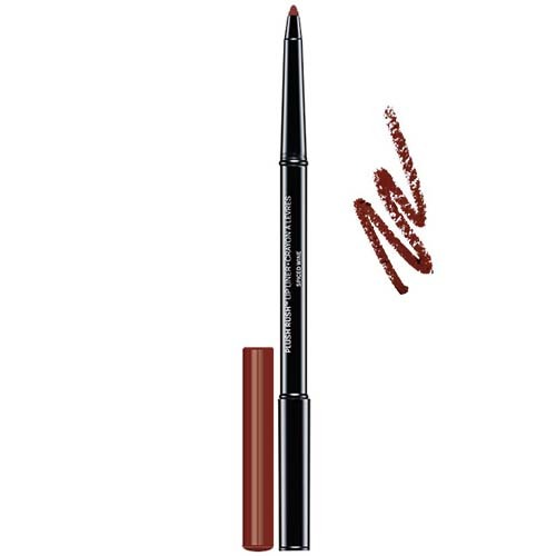 butter LONDON Plush Rush Lip Liner - Spiced Wine, 1 piece