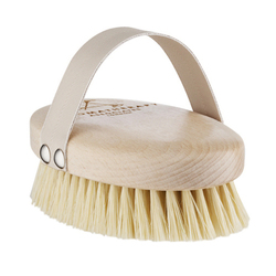 Aromatherapy Associates Polishing Body Brush