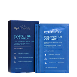 PolyPeptide Collagel+ for Eyes - 8 Packs