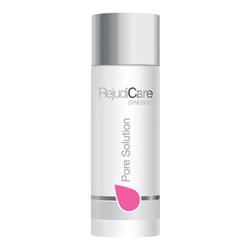 RejudiCare Synergy Pore Solution, 150ml/5.1 fl oz