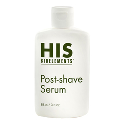 Bioelements HIS Post-Shave Serum, 88ml/3 fl oz