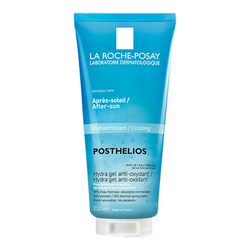 Posthelios After Sun Gel
