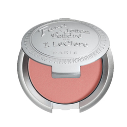 T LeClerc Powder Blush 03 - Brun Rose, 5g/0.17 oz