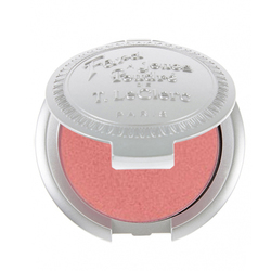 Powder Blush 14 - Corail Sanguine