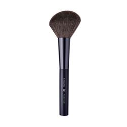 Dr Hauschka Powder Brush, 1 piece
