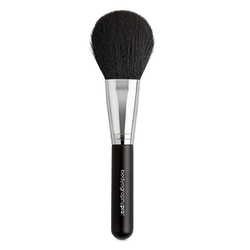 Bodyography Powder Brush, 1 piece
