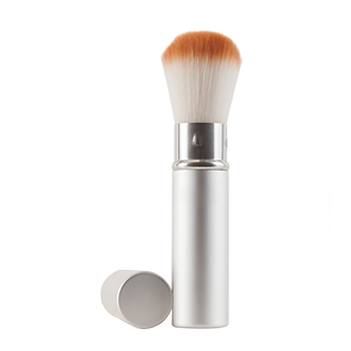 Priori Powder Brush, 1 piece